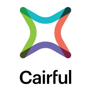 Logo Cairful