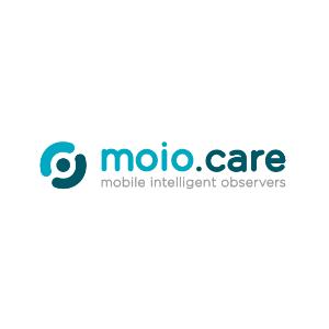 Logo MOIO