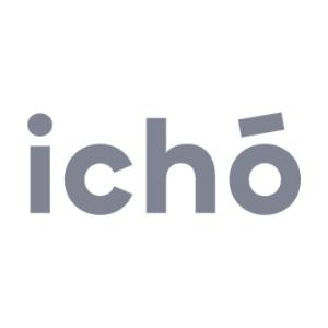 Logo icho systems