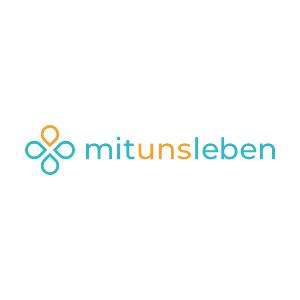 Logo mitunsleben
