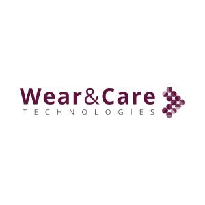 Logo wear & care