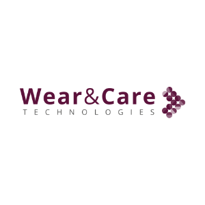 Logo wear & care