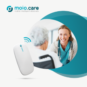 moio.care System
