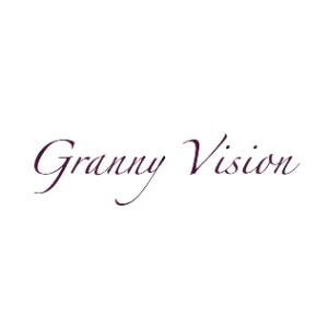 Logo Granny Vision
