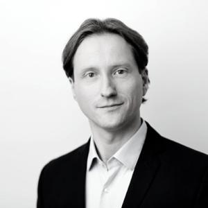 Jan Hinnerk Roloff