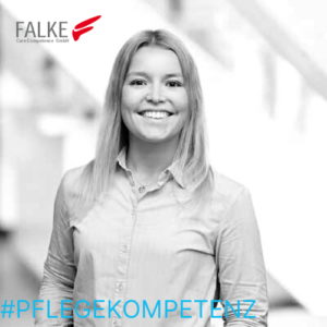 Annkatrin Falke